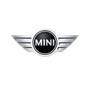 mini-logo-AT-1